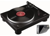 Audio Technica AT-LP5...
