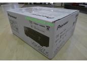 Receptor AV Pioneer VSX-527 de 5 canales x 100 Watios, 3D, 6 entradas HDMI y 1 s