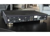 Electrocompaniet ECD-1A Convertidor digital / analogico. Entradas digital coaxia