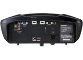 Proyector Mitsubishi HC6800