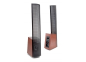 Altavoces Martin Logan Vista Cherry
