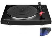Audio Technica AT-LP3...