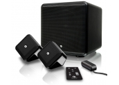 Altavoces Home Cinema Boston Acoustics SoundWareXS Digital Cinema