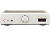 Denon DRA-CX3 Amplificador tamaño mini, 2x 150W..Entrada giradiscos. Man