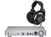 Sennheiser HD800S +...