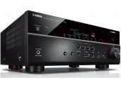 Yamaha RXV685 amplificador