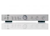 Rotel RA-05 SE Amplificador integrado 2x40 watios. Nueva serie SE. Basicamente i