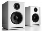 Audioengine A2+ Altavoces