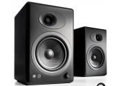 Audioengine A5+ Altavoces