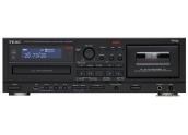 Grabador CDs Teac AD-RW900