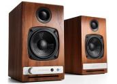 Audioengine HD3 Altavoces