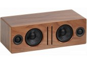 Audioengine B2 Altavoz...