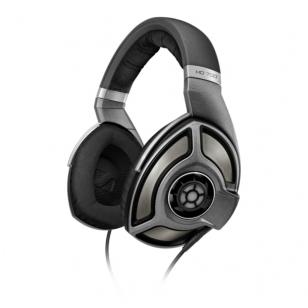 Auriculares Sennheiser HD700 duofol dinamico abiertos alta fidelidad