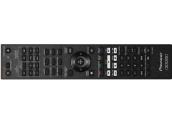 Blur-ray Pioneer BDP-LX55 Lector 3D con 2 salidas HDMI 1.4, DLNA y BD-Live conve