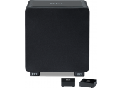 REL HT/1003 Wireless Subwoofer