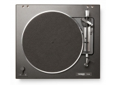 Thorens TD235 Giradiscos manual con parada al final del disco. Capsula Audio Tec