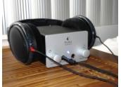 Previo auriculares Project Head Box SE II Plata