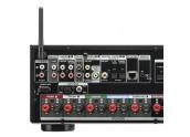 Denon AVR-X1500H | Receptor AV Cine en Casa