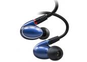 FiiO FH1 Auriculares