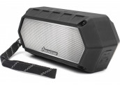SoundCast VG1 Altavoz Bluetooth