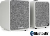 Ruark Audio MR1 MK2 BLANCO