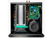 Classe CT-2300 Etapa de potencia estéreo 2x300 W. Entradas RCA/XLR