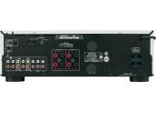 Onkyo TX-8255 Receptor estereo 2x50 w. Entrada giradiscos. Mando a distancia. Ra