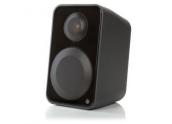 Monitor Audio Vector 10 Altavoz de estanteria. 2 vias, puerto reflex trasero, 8