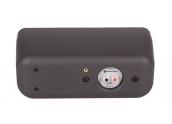 Monitor Audio Vector 20 Altavoz central. 2 vias, 8 ohmios. Puerto reflex frontal