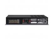 NAD C316BEE + C515BEE conjunto formado por amplificador de 40W y lector de CD