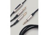 Meze 99 Cable Auricular 1.2m