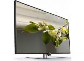 Loewe BILD 1 40 TV