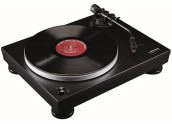Audio Technica LP5 Tocadiscos