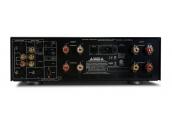 NAD M2 Amplificador estereo 2x250W. Amplificación digital. Mando a distancia