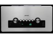 Amplificador Audio Research...