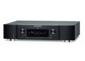 Reproductor Audio en Red Marantz NA8005