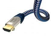 Inakustik HDMI Premium Cable