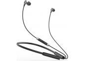 RHA MA390 Wireless Auriculares Bluetooth