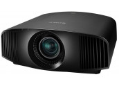 Sony VPL-VW550ES Proyector 4K