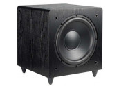 Sunfire SDS12 Subwoofer