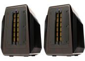 Sunfire CRM2 Altavoces