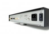 Primare R32 Previo de Phono MM/MC. Fuente de alimentación externa. Ajustes indep