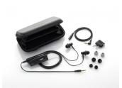 Denon AH-NC6000 auriculares con cancelación ruido, estuche incluido