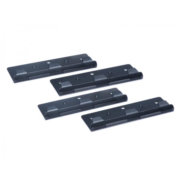Soportes de pared Bose WB-3 para modelos Bose 201 y Bose 301