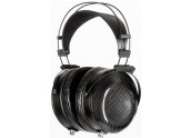MrSpeakers Ether C Auriculares