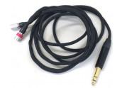 MrSpeakers DUM C013-4 Cable...