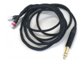 MrSpeakers DUM C013-3 Cable...