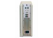 Q Acoustics Q AV 5.1 barra de sonido 127 cms ancho + traseros y subwoofer de 120