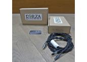 Forza Audio NH Sennheiser...