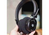 Grado GW100 Wireless...